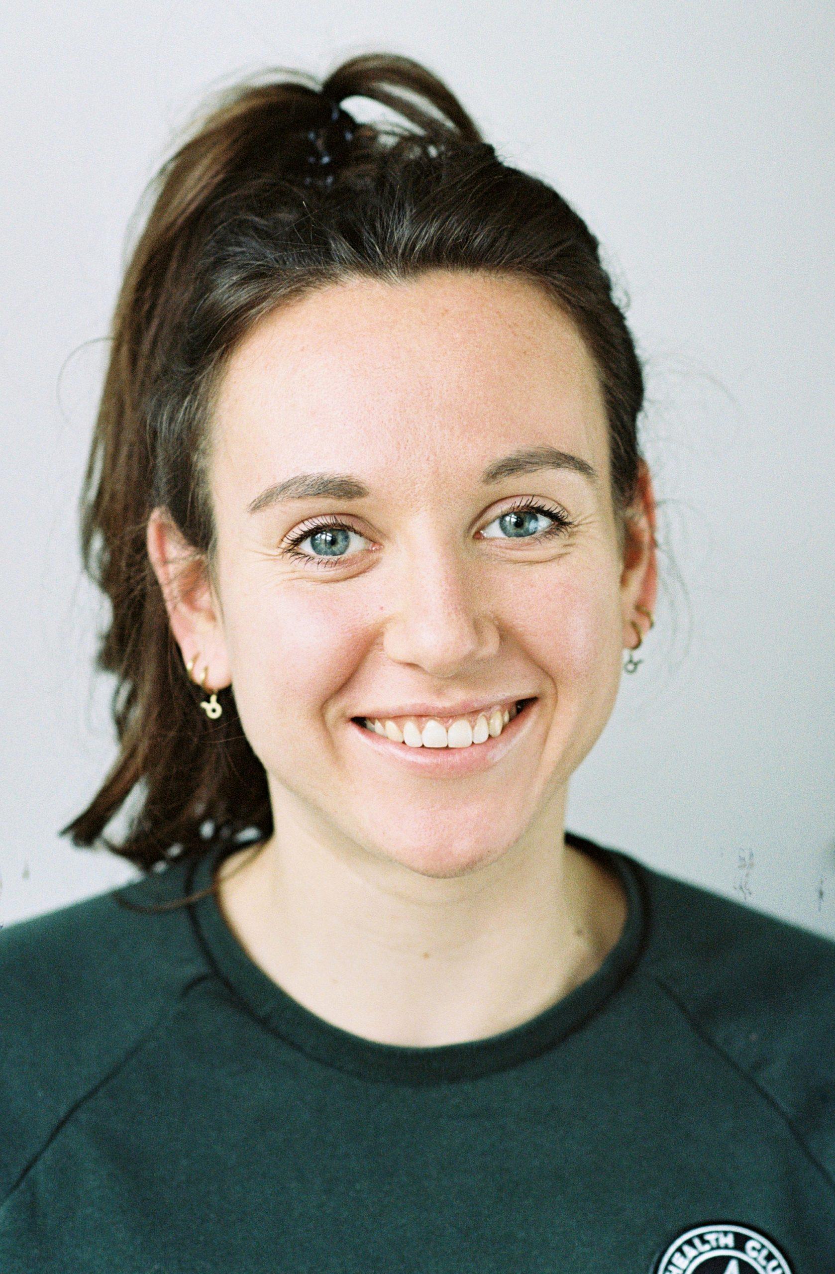 Iris Fresen