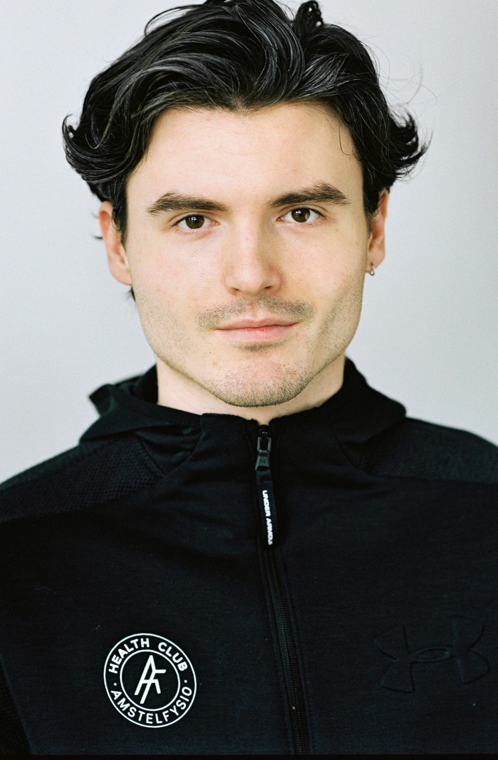 Luca Fossen