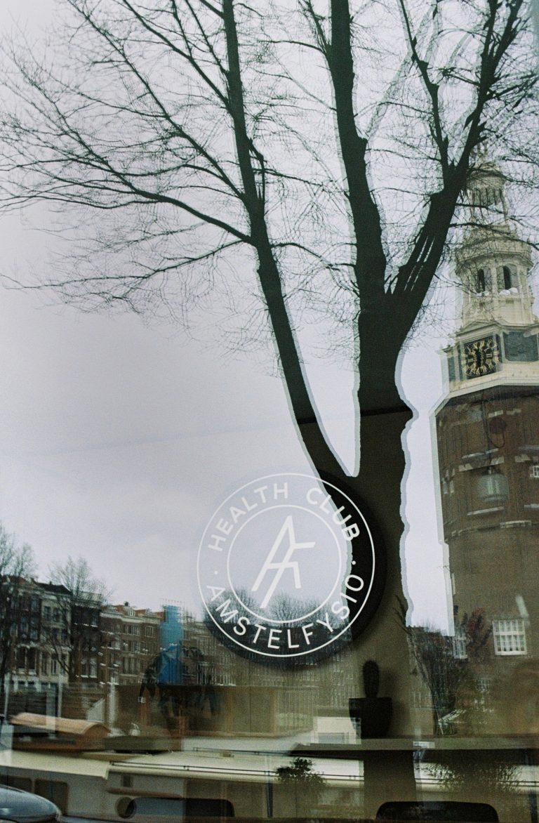 AmstelxBoemel_analoog45